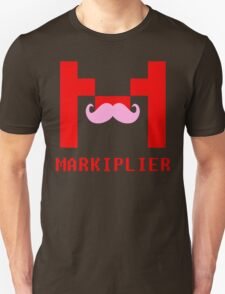 Markiplier T-Shirt