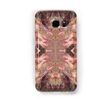 Abandon #4 Samsung Galaxy Case/Skin
