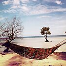 Relax by delosreyes75