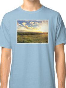 Ard Sionnach 002 Classic T-Shirt