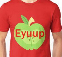 simple big mac shirt Unisex T-Shirt