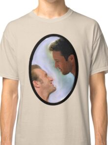 McDanno Classic T-Shirt