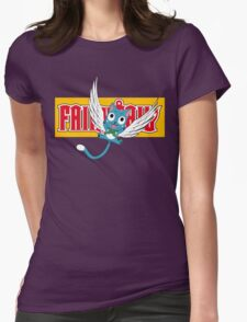 Happy, Fairy Tail T-Shirt T-Shirt