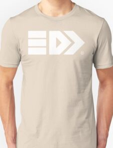 Splatoon Takoroka T-Shirt
