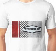 Torgue Unisex T-Shirt