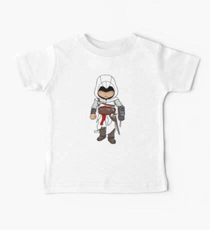 Original Assassin Baby Tee