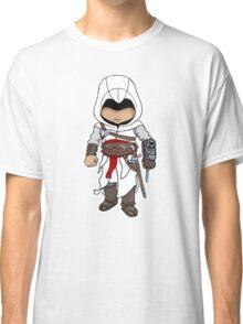 Original Assassin Classic T-Shirt