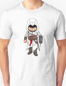 Original Assassin Unisex T-Shirt