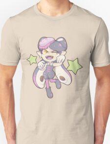 Team Callie T-Shirt