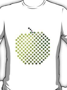 bubble apple T-Shirt
