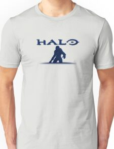 Master Chief - Halo Unisex T-Shirt