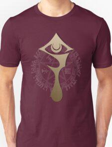 Hellsing - T-Shirt / Phone case / More 8 T-Shirt
