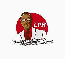 LPH Breaking Bad Unisex T-Shirt