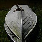 Boat 01 by jessicacbarker