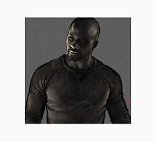 MIKE COLTER Unisex T-Shirt