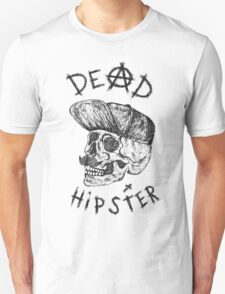 DEADHIPSTER T-Shirt