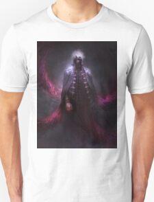 Kaneki Tokyo_ghoul Unisex T-Shirt