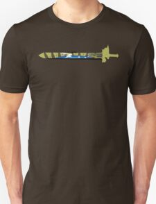 SAO T-Shirt