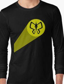 Monarch Signal! Long Sleeve T-Shirt