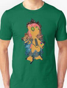 Robabs T-Shirt