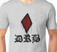 Derelict Row Ballers Unisex T-Shirt