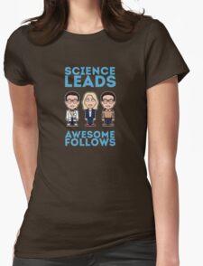 Ladies of U.N.I.T. T-Shirt
