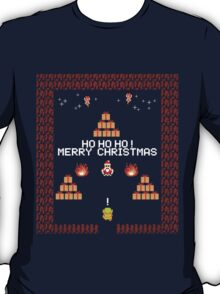 Hyrule Christmas! T-Shirt