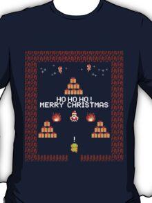Hyrule Christmas! T-Shirt