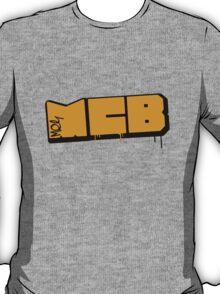 Motor City Bangers T-Shirt