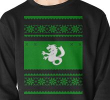 Amestris Christmas sweater Pullover