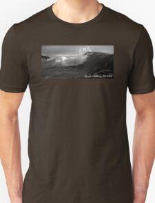 Lanta Surf.  T-Shirt