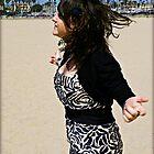 Summer Promo 32 by LisaMarie Miranda