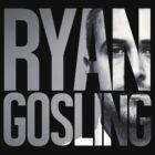 Ryan Gosling by hannahollywood