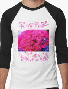 Fuschia bush T-Shirt