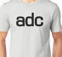LoL | adc Unisex T-Shirt