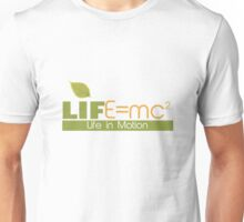 Life in Motion T-Shirt