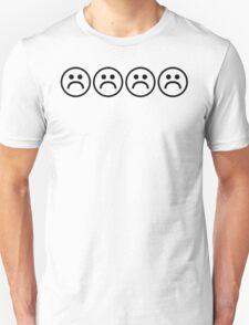 SADBOY - 2001  T-Shirt