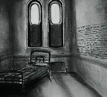 Asylum by HarderHarmonies