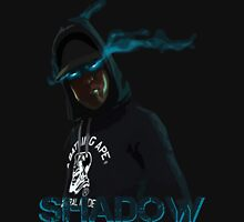 Dj shadow Unisex T-Shirt