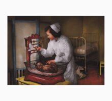 Nurse - The pediatrics ward 1943 Kids Clothes