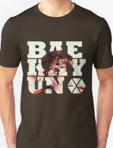 Baekhyun  T-Shirt