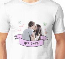Spoby {FULL} Unisex T-Shirt
