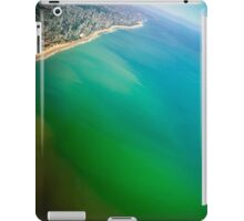 Salvador Beach III / Brazil [ iPad / iPod / iPhone Case ] iPad Case/Skin