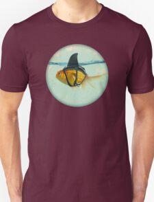 BRILLIANT DISGUISE 03 T-Shirt