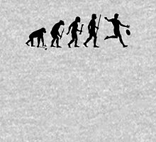 Aussie Rules AFL Evolution  T-Shirt