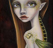 Juno by tanyabond