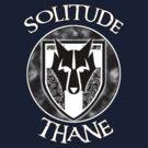 Solitude Thane by Rhaenys