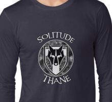 Solitude Thane T-Shirt