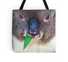 Chewing Gum Tote Bag