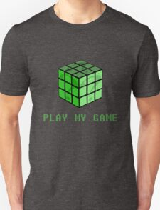 Play My Game T-Shirt